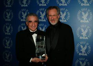 Los Angeles Lifetime Achievement Award