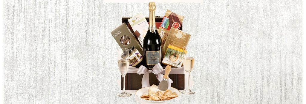 Champagne-company-Gift-Basket