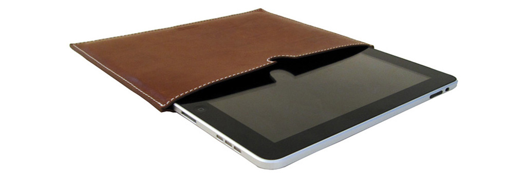 iPad-sleeve-corporate-gift