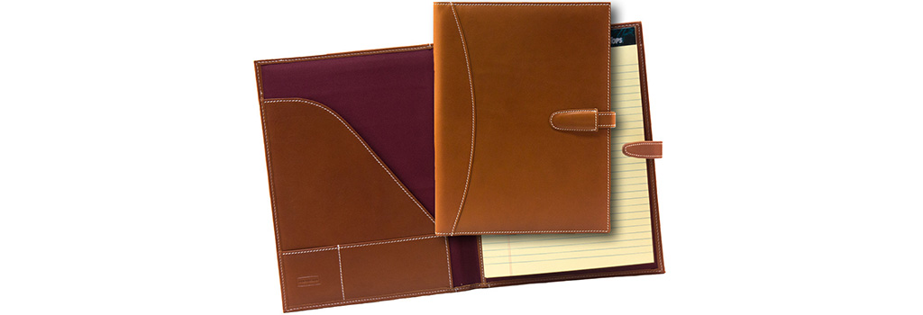 ipad-jotter-corporate-holiday-gift