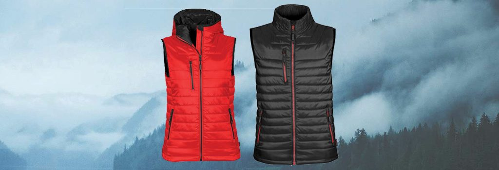 stormtech-gravity-thermal-vests-corporate-gift-ideas