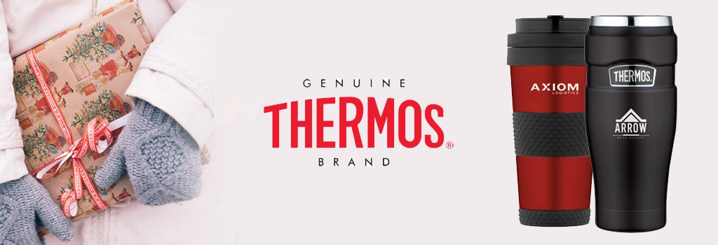 thermos-corporate-gifts