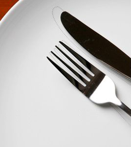 correct-placement-of-utensils-when-meal-is-done