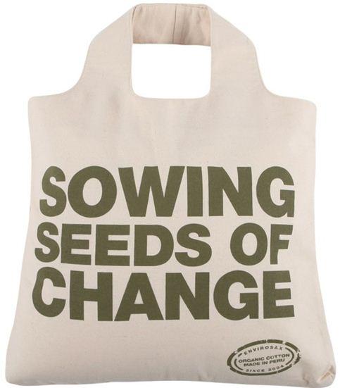 organic-envirosac bag