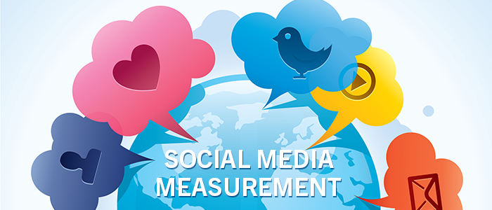 Future of Social Media Measurements