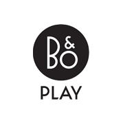 B-O-Play-logo-Trims-Unlimited-Branded-Merchandise