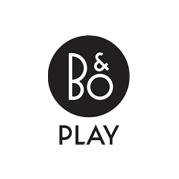 B-O-Play-logo-Trims-Unlimited-Branded-Merchandise