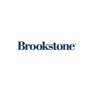 Brookstone-logo-Trims-Unlimited-Branded-Merchandise