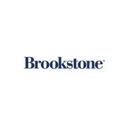 Brookstone-logo-Trims-Unlimited-Branded-Merchandise