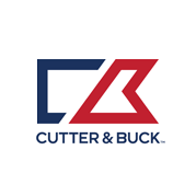 Cutter-Buck-logo-Trims-Unlimited-Branded-Merchandise