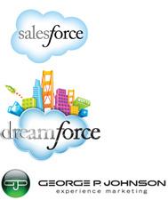 Dreamforce-case-study