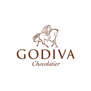 Godiva-logo-Trims-Unlimited-Branded-Merchandise