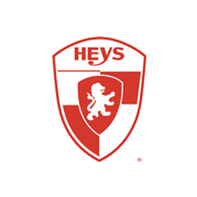 Heys-logo-Trims-Unlimited-Branded-Merchandise