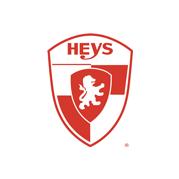 Heys-logo-Trims-Unlimited-Branded-Merchandise
