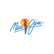 Maui-Jim-logo-Trims-Unlimited-Branded-Merchandise