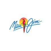 Maui-Jim-logo-Trims-Unlimited-Branded-Merchandise