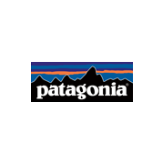 Patagonia-logo-Trims-Unlimited-Branded-Merchandise