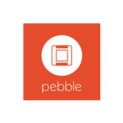 Pebble-logo-Trims-Unlimited-Branded-Merchandise