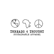 Threads-4-Thoughts-logo-Trims-Unlimited-Branded-Merchandise