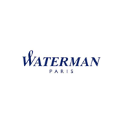 Waterman-logo-Trims-Unlimited-Branded-Merchandise