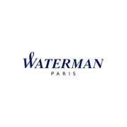 Waterman-logo-Trims-Unlimited-Branded-Merchandise
